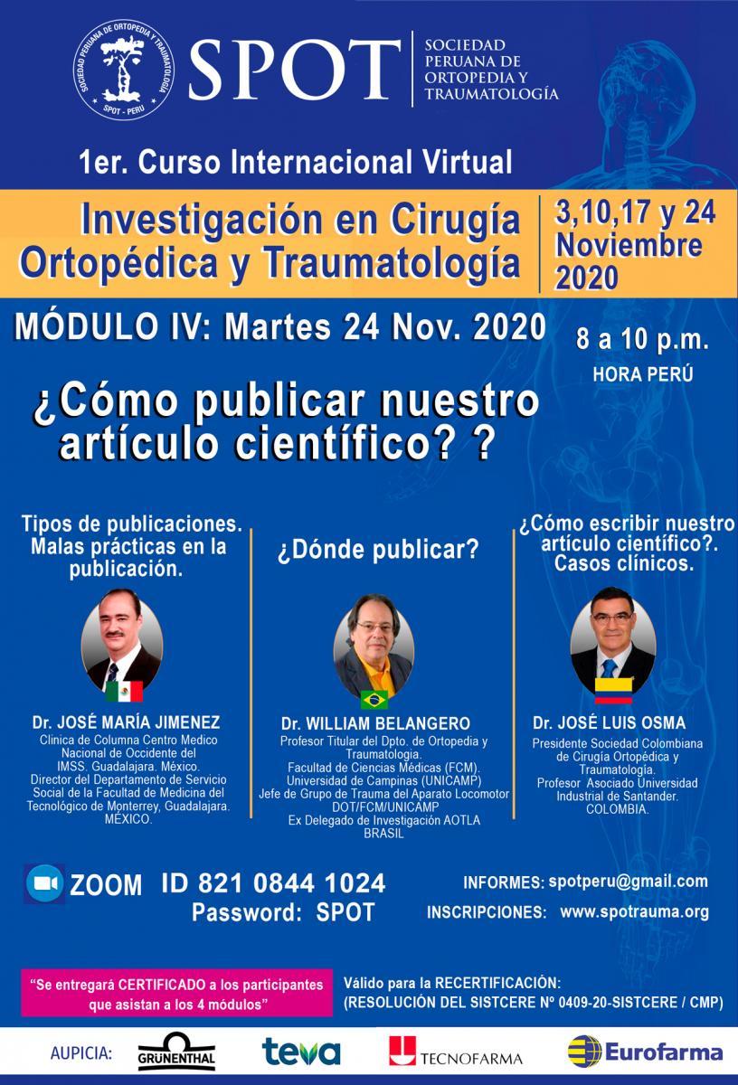 afiche-modulo-4-24-noviembre-2020-p.jpg
