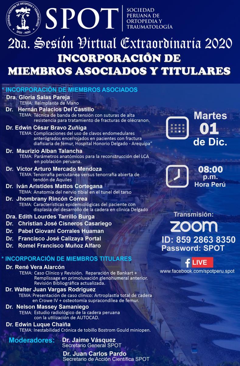 afiche-sesion-extraordinaria-1-diciembre-web_1.jpg