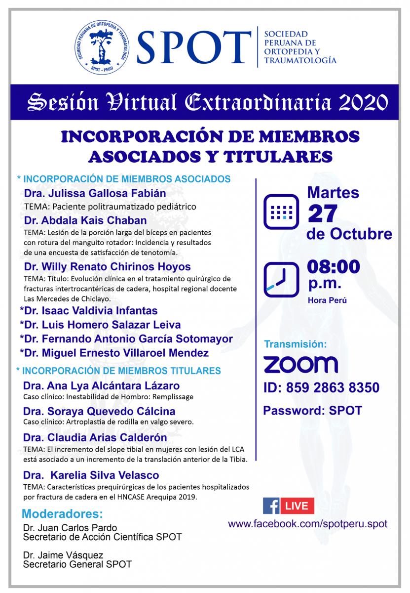 afiche-sesion-extraordinaria_0.png