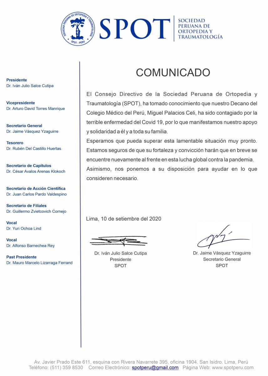comunicado-spot-2020.jpg