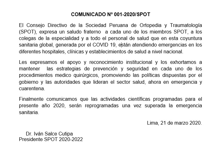 comunicado_001_2020_SPOT.jpg