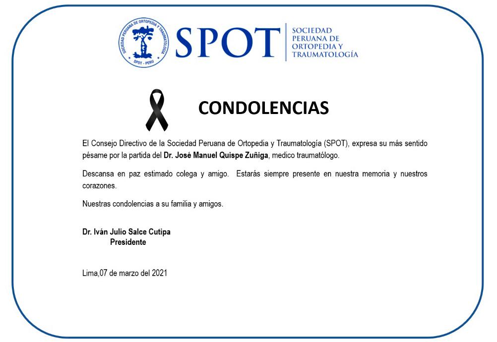 condolencia-spot-Dr.Jose-quispe-zuniga.jpg