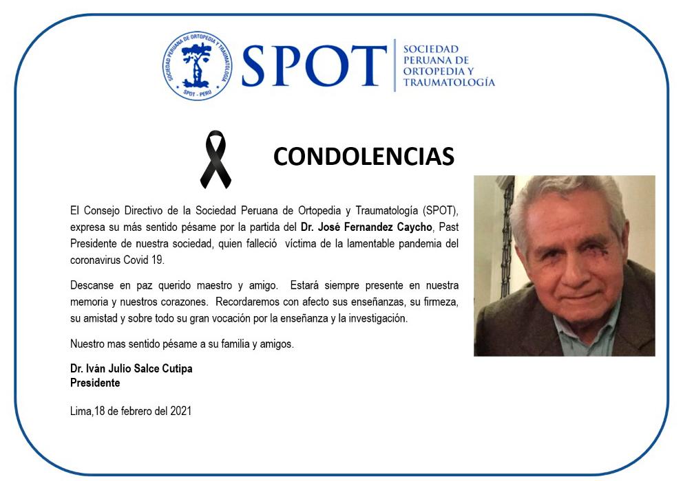 condolescias-dr-jose-fernandez-caycho.jpg