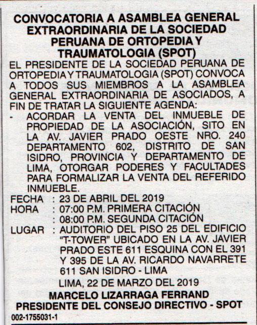 convocatoria_asamblea_venta_local.jpg