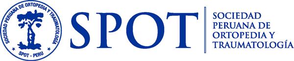 logo-spot-azul-renovado.png