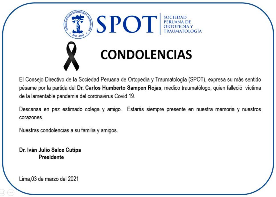 CONDOLESCIAS-SPOT-SAMPEN.jpg