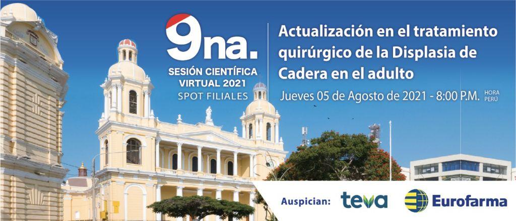 banner-9na-sesion-spot-filiales-2021.jpeg
