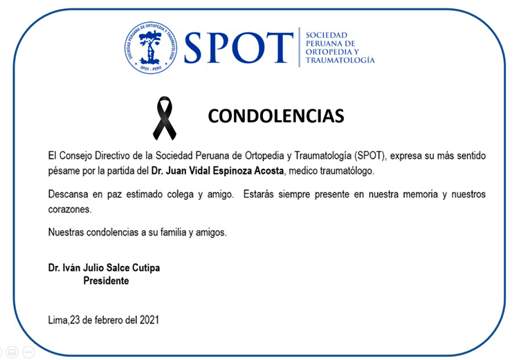 condolecias-dr-juan-vidal-espinoza.png