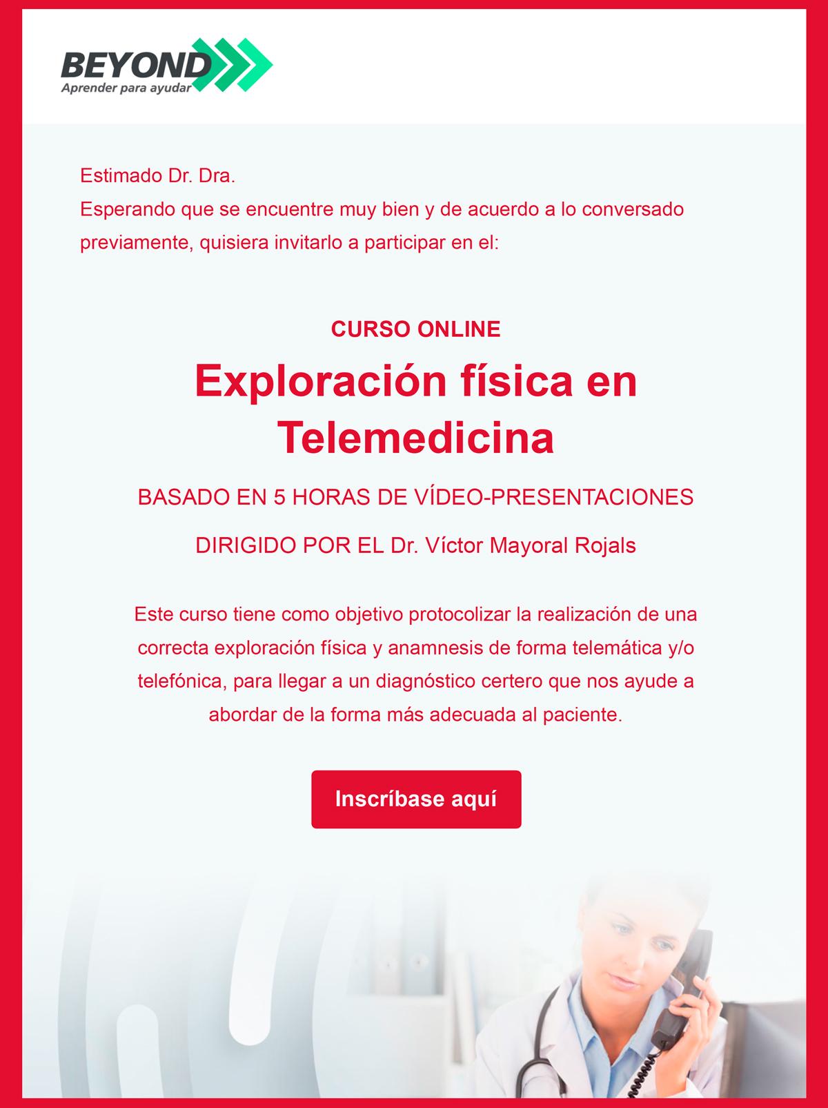 exploracion-fisica-en-telemedicina.jpg